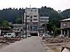 Yamada20110621