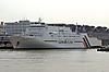 240pxcar_ferry_new_camellia