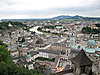 250px1702__salzburg__view_from_fest