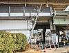 Kashima_jinguueki