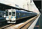 Type415