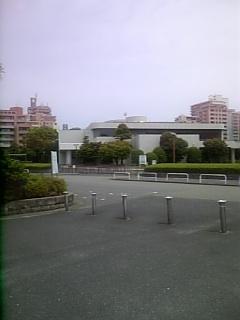 九電エネルギー館