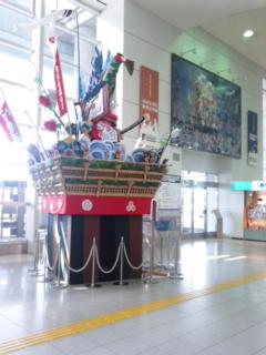 福岡空港の国際線