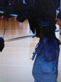 剣道写真の…