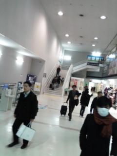 福岡空港の…