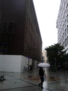小倉ホテル